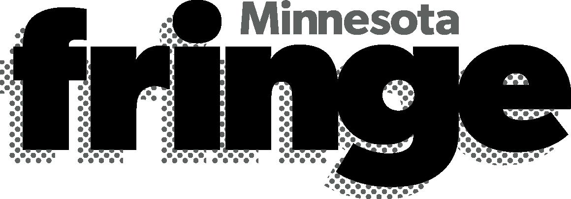 Minnesota Fringe Festival